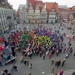 Bremen 2014