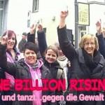 Recklinghausen 2014