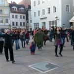 Regensburg 2014