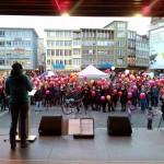 Stuttgart 2014
