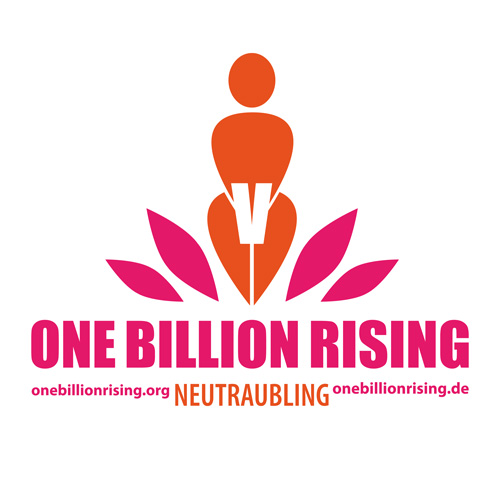 Neutraubling