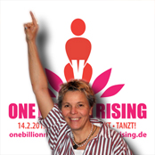 Sabine Rising