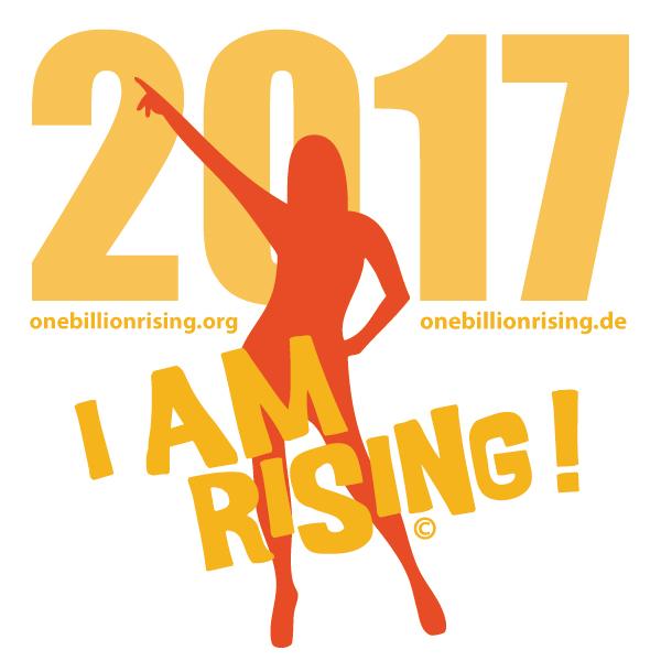 FB-OBR-PROFlL-Frau-2017