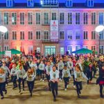 Nürnberg 2018 - One Billion Rising