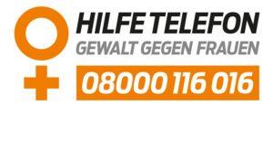 Hilfetelefon
