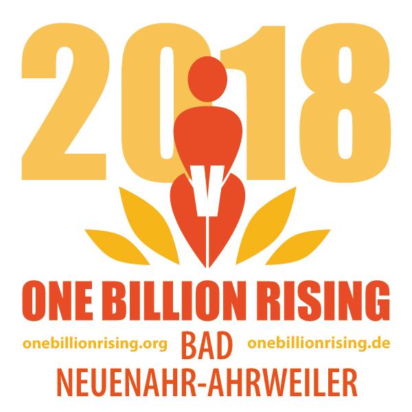 Bad Neuenahr-Ahrweiler 2018