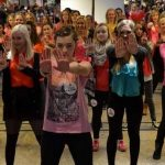 Gadelegen One Billion Rising