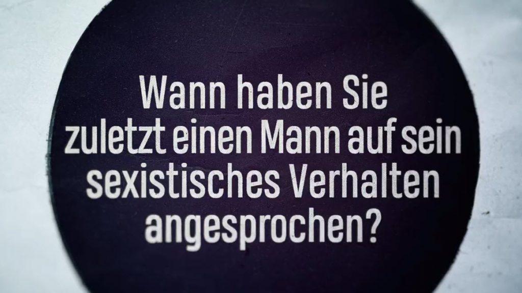 Bundestagsfrage