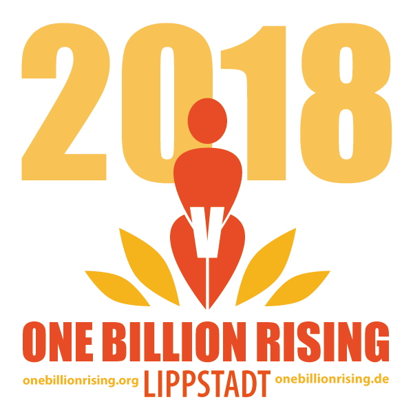 Lippstadt 2018 - One Billion Rising