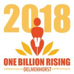 Delmenhorst 2018 - One Billion Rising