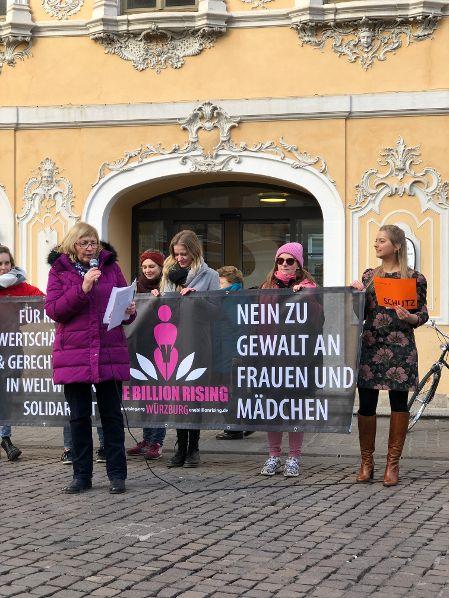 Würzburg 2019 - Foto 5