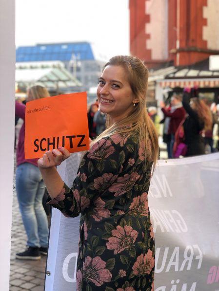 Würzburg 2019 - Foto 8