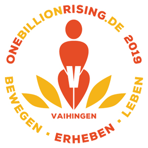 One Billion Rising 2019 Vaihingen