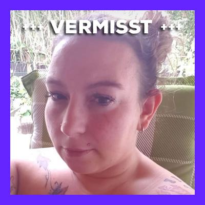 +++ #Vermisst wird die 35-jährige Anna Smaczny aus Gelsenkirchen. Hinweise bitte an de Polizei Gelsenkirchen, Tel. 0209-365-8240.