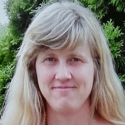 2019-08-28 Vermisst wird Jana Ziesmer 40 aus Consrade