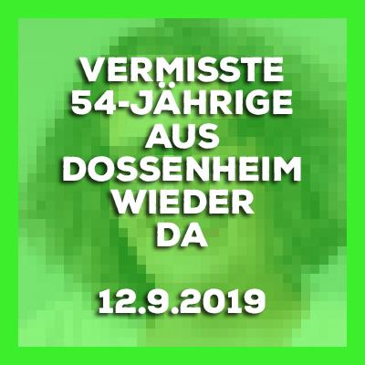 Vermisste-54-Jaehrige-aus-Dossenheim-Heidelberg-ist-wieder-da.jpg