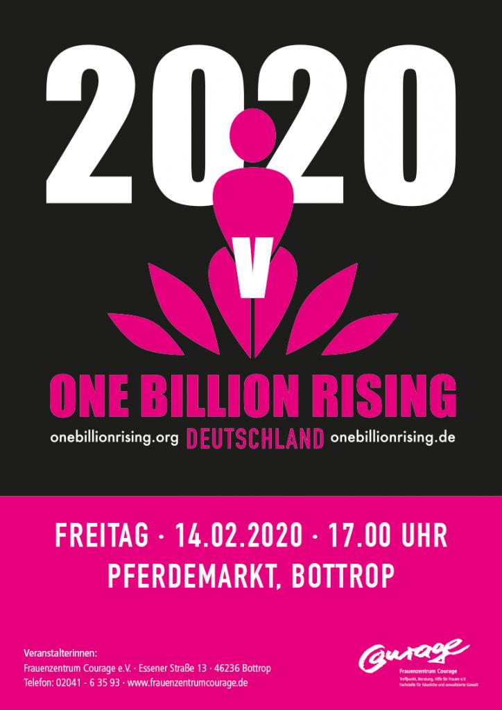 Bottrop OBR 2020