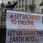 One Billion Rising 2020 Kleve