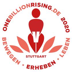 One Billion Rising 2020 Stuttgart