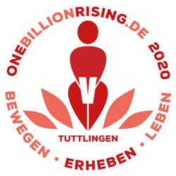 One Billion Rising 2020 Tuttlingen