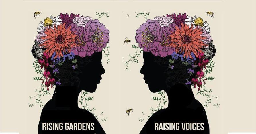 risinggardensraisingvoices